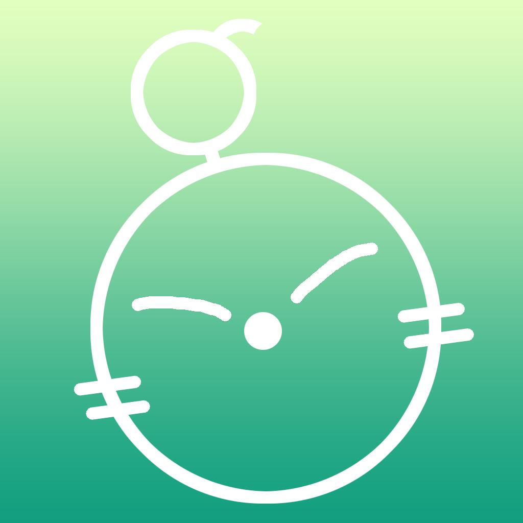 FFXIV | Gatherer Clock